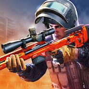 Impossible Assassin Mission - Elite Commando Game