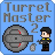 Turret Master 2