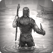 Survival: Man vs. Wild - Island Escape
