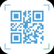 QRcode  Scanner - Barcode Reader PRO (No Ads)