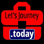 Let's Journey!