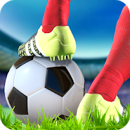 2019 Football Fun - Fantasy Sports Strike Games
