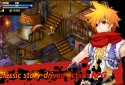 Mystic Guardian VIP : Old School Action RPG