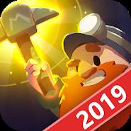 Gold Miner 2019