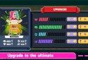 Ragdoll Warriors : Crazy Fighting Game
