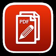 PDF converter pro & PDF editor - pdf merge