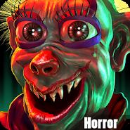 Zoolax Nights:Evil Clowns