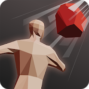 Save Brave Dave: Puzzle Runner