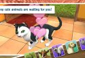 Pet World - My animal shelter