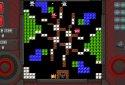 Tank NES 1990