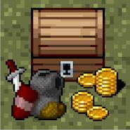 Lootbox RPG