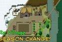 Re Village