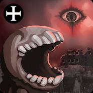 Evil Eye Plus