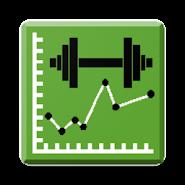 Athlete Tool: конструктор упражнений и тренировок