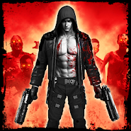 Survival After Tomorrow - Dead Zombie Shooting Game