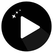 Night Video Player