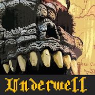 Dungeons of Legend: Underwell