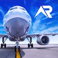 RFS - Real Flight Simulator v1.3.2 Оригинал (2021) | Eng zo'r simulyatorlar apk.