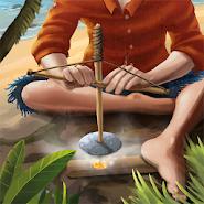Survival & Escape: Island