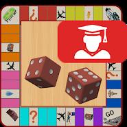 Quadropoly Academy