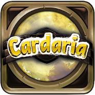 Cardaria