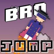 BroJump