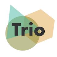 Trio Pro