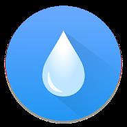 Drink Water Reminder - Water Tracker & Alarm
