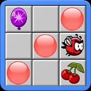 Color Lines Flexible: Bubble Breaker Match 3 Game
