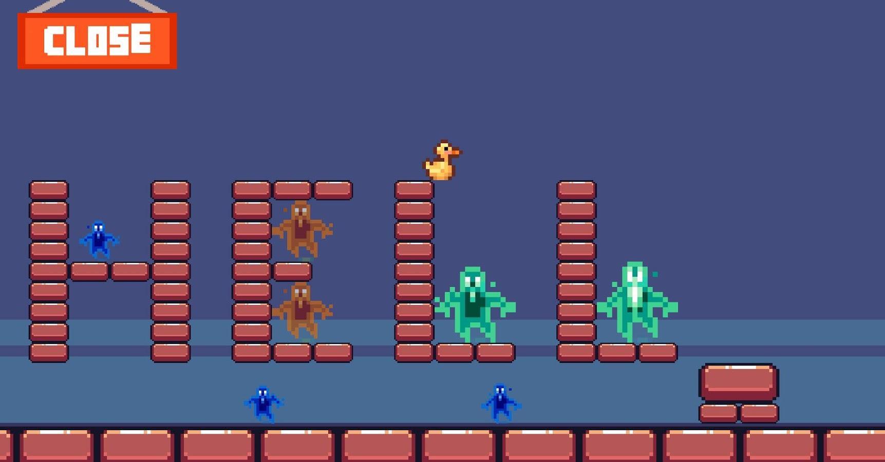 игру прыгун helix jump apk