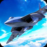 Wings of War: Modern Warplanes