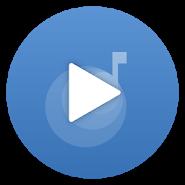 VKM - Music for Vkontakte
