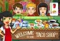 My Taco Shop