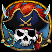 Pirate Heroes: Siege of Atlantis