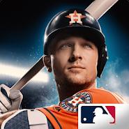 R.B.I. Baseball 19
