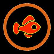 XFishFinder sonar fish finder