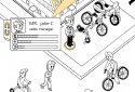 Idle Car Tycoon: Money & Business Adventure