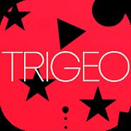 TRIGEO