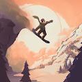 Grand Mountain Adventure