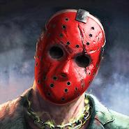 3 Days to Die - Horror Escape Game