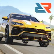 Rebel Racing v1.91.14342 Оригинал (2021) | Top poyga o'yinlar 2021 apk.