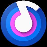 Omnia Music Player - MP3 Player, APE Player (Beta)