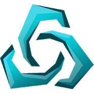 Infinitode 2