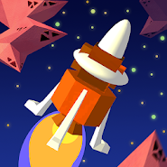 Lander Pilot