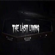The Last Living
