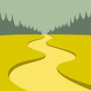 Jinxed Road