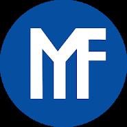 MFBox