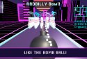 Nice Bowling