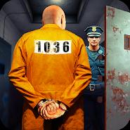 Prisoner Survive Mission