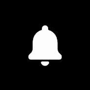Ringsel